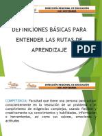 3. Fundamentos y definiciones.pptx