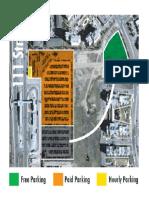 2016-Century Park Park and Ride Changes