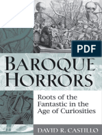 Baroque-horrors-roots-of-the-fantastic-in-the-age-of-curiosities.pdf