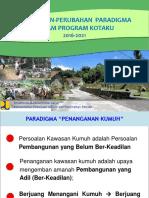 3._F_2 Penyusunan_Profil_Permukiman_Rumus_E1_(revisi_280715)