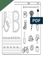 B01.PDF