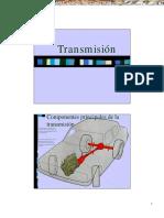 curso-mecanica-automotriz-transmision-diferencial-descripcion.pdf
