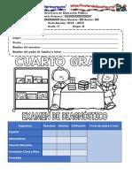 ExamenDiagnostico4to18-19MEEP.docx