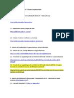 Link de Interes Para Consulta y Estudio Complementario