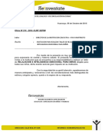 AÑO DEL DIALOGO Y RECONCILIACIÓN NACIONAL.docx