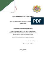 03 AGP 164 TESIS.pdf