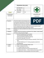 SOP BP PADA ANAK.docx