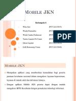 Sik Kelompok 6 Mobile Jkn