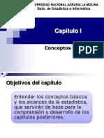 EG 2018 01 Capitulo I. Conceptos Basicos
