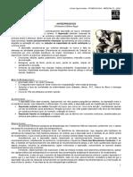 FARMACOLOGIA 10 - Antidepressivos - MED RESUMOS (DEZ-2011).pdf