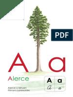 Abecedario-de-la-Biodiversidad-Parte-I.pdf