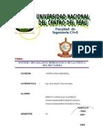 ENTREGA FINAL HIDROLOGIA.doc