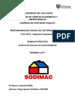 TP SODIMAC.docx