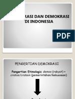 05.-DEMOKRASI.ppt