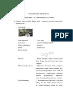 FITOTERAPI ARSIANA.docx