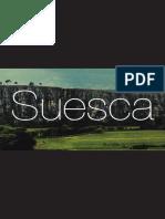 Guía Suesca.pdf