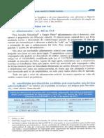 Contribuição Sindical - Vólia Bomfim Cassar