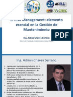 Ing. Adrián Chaves.pdf