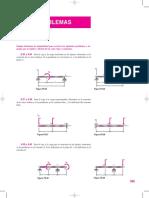 beer_mecanica_materiales_4e_problemas_capitulo_muestra.pdf
