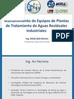 Ing. Aridai Herrera.pdf
