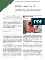 agentes_y_espondiloartrosis (1).pdf