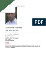 Akademisi Puji Amran Sulaiman.docx