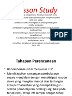 MODEL LESSON STUDY.pptx