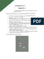 Act. 13 leccion evaluativa 3.docx