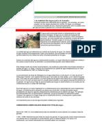 CALIDAD DE AGUA EN GANADO.docx