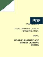 R___WD12_Road_Furniture_Street_Lighting.pdf