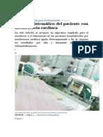 Enfoque Paciente Con Ic 2018