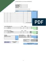 Copia de Presupuesto - Mtto Camion Cisterna 1000gl d3k-942
