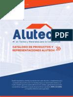 Catalogo_alutech.pdf