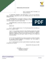 ResolucaoCFP022009.pdf