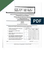 trial sains spm kertas 2 penang 2018-1(1) (1).pdf