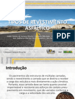 Slide Padrao-Campos Mourao.pptx