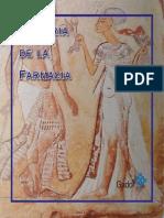historia-farmacia.pdf