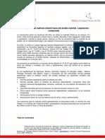 Informe Maltrato Ninos Def v2