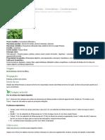 Alecrim.pdf