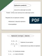 7._Modelo_nomologico-deductivo.ppt