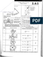 Horizontal Binders - Literature Reference.pdf