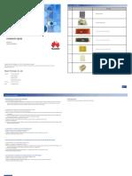 RTN380H.en.es.pdf
