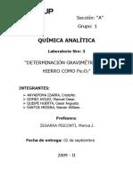 Lab3 Analitica I CEX