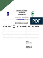ep 2 rencana pemberdayaan masyarakat.doc