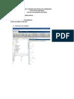 metodos_Trabajo_en_clase_1.docx