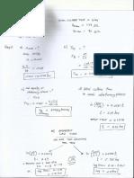 solution0001.pdf