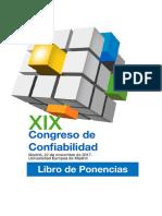 Ponencias-Congreso-Confiabilidad-España-2017.pdf