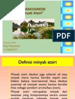 R-Ergi Widyastuti_minyak atsiri.pptx