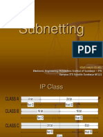 Modul 6 Subnetting.ppt