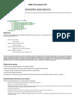 AUIN 1213 sensor G10.pdf